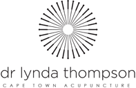 Lynda Thompson | Acupuncture | Fertility | Cosmetic Acupuncture